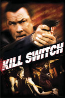 Poster of Kill Switch
