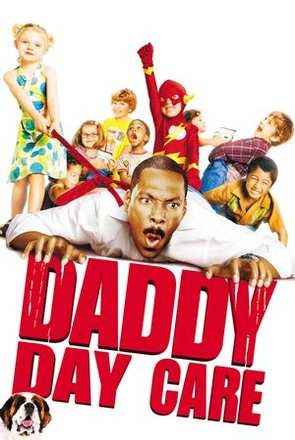 Picture of Daddy Day Care