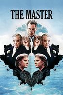 Poster of The Master