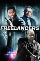 Poster of Freelancers