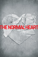 Poster of The Normal Heart