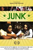 Poster of Junk