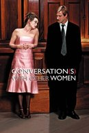 Poster of Conversations with Other Women