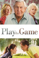 Poster of Play the Game