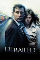Poster of Derailed