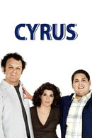 Poster of Cyrus