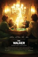 Poster of The Walker