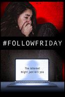 Poster of #FollowFriday