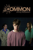 Poster of Common