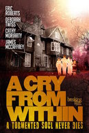 Poster of A Cry from Within