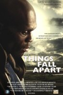 Poster of All Things Fall Apart