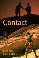 Poster of Contact