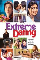 Poster of Extreme Dating