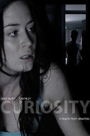 Poster of Curiosity