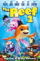 Poster of The Reef 2: High Tide