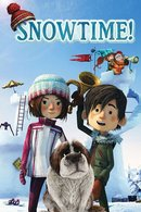 Poster of Snowtime!