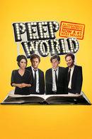 Poster of Peep World