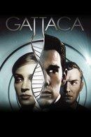 Poster of Gattaca