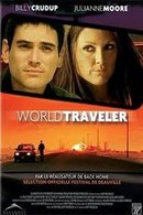 Poster of World Traveler