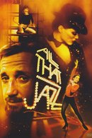 Poster of All That Jazz