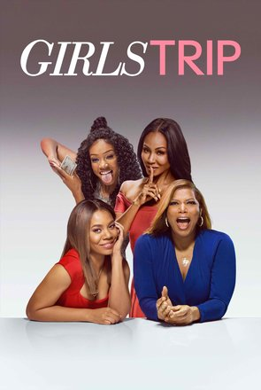 Picture of Girls Trip