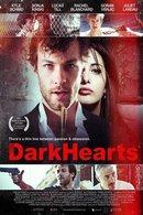 Poster of Dark Hearts