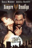 Poster of Vampire in Brooklyn