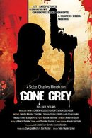 Poster of Gone Grey