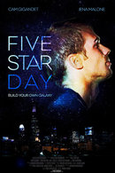 Poster of Five Star Day