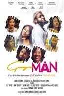 Poster of Guyn Man