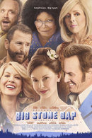 Poster of Big Stone Gap
