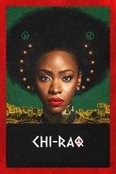 Poster of Chi-Raq