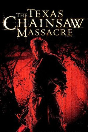 Picture of The Texas Chainsaw Massacre