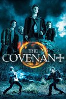 Poster of The Covenant