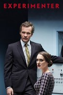Poster of Experimenter