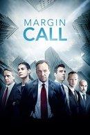 Poster of Margin Call