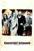 Poster of Country Strong