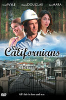 Poster of The Californians