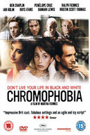 Poster of Chromophobia