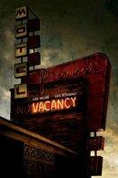 Poster of Vacancy