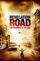 Poster of Revelation Road: The Beginning of the End