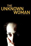Poster of The Unknown Woman