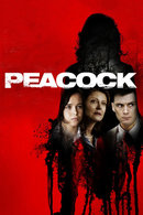 Poster of Peacock