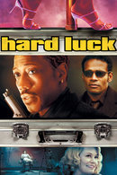 Poster of Hard Luck