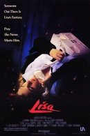 Poster of Lisa