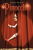 Poster of Pinocchio