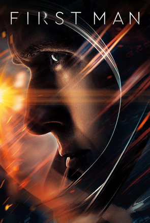 Picture of First Man