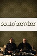 Poster of Collaborator