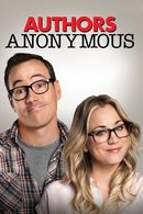 Poster of Authors Anonymous