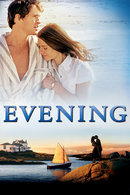 Poster of Evening